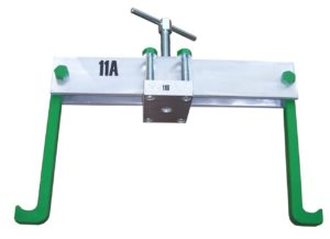 Device 6 & 24 Yoke Assembly