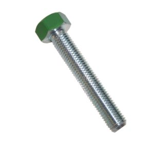 11B Block Screw