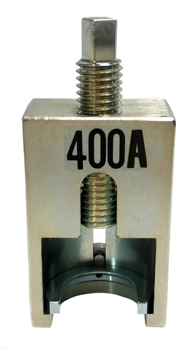 CHLOREP Device #400A