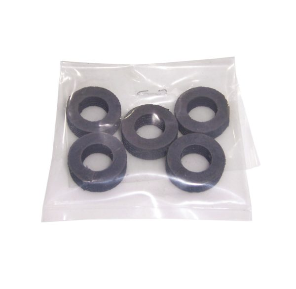 Ring Vent Valve Packing