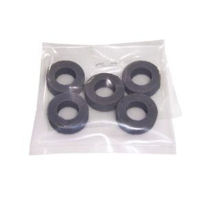 Ring Vent Valve Packing (5 pcs/pk)
