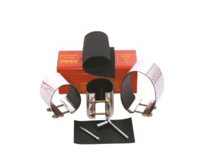 Pipe Patching Kit 5″-8″ Pipes