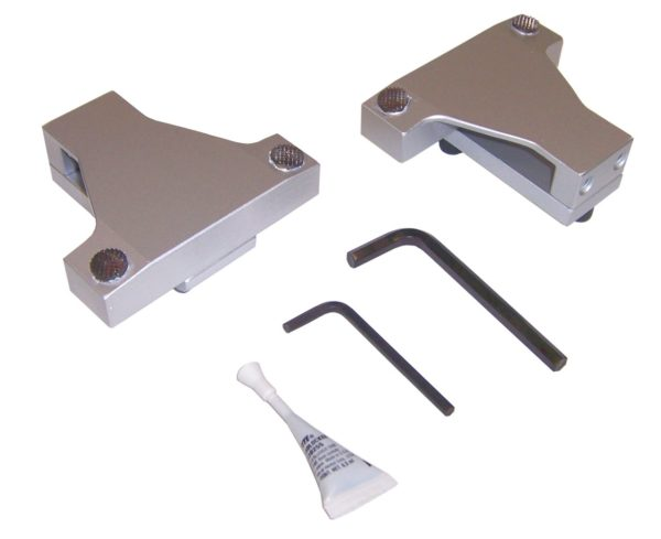 BA15, Kit-B Adapter Package for modifiying Kit-B