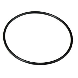 Replacement O-Ring for Chlorine