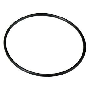 ORE – Replacement O-Ring for Sulfur Dioxide Recovery Vessel