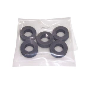 Vent Valve Packing Ring